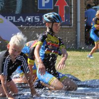Waterspektakel-17-07-2018-04