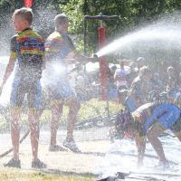 Waterspektakel-17-07-2018-06